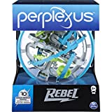 Perplexus Rebel, 3D-Labyrinth mit 70 Hindernissen