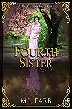 Fourth Sister  Hearth and Bard Tales
