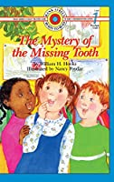 The Mystery of the Missing Tooth: Level 1 (Bank Street Ready-To-Read)