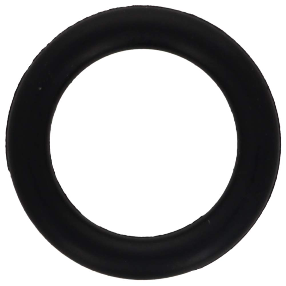 Othmro Nitrile Rubber O-Rings 19mm OD 13mm ID 3mm Width Metric Buna-N Sealing Gasket,Pack of 6
