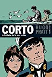 Corto Maltese 2/LA Ballade De LA Mer Salee - Hugo Pratt
