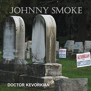 Doctor Kevorkian