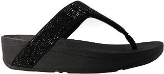 Fitflop Lottie Shimmercrystal Sandal Women