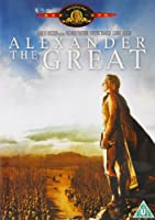 Alexander the Great [DVD]