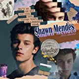 Shawn Mendes Calendar 2022: 2022 music Calendar-18 months-Calendar planner - Music Pop Singer Songwriter Celebrity