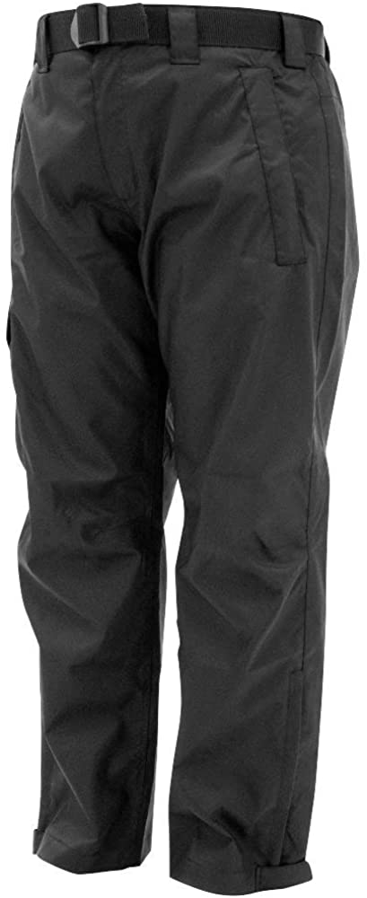 FROGG TOGGS Women's Safety and trust Waterproof New product Stormwatch Pant