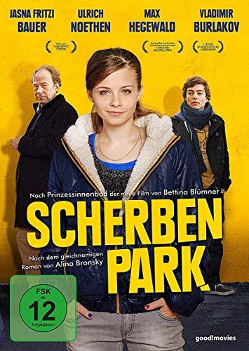 Scherbenpark