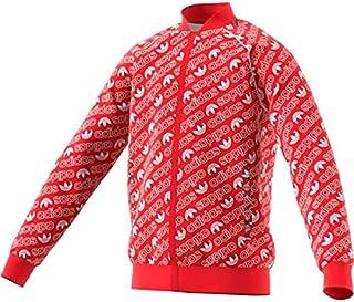 adidas Sweatshirts For Girls