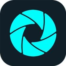 Smart Lens - Text Scanner OCR