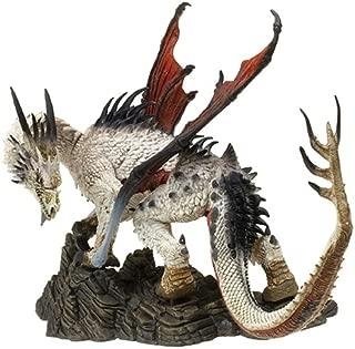 McFarlane Dragons Series 1 Fire Clan Action Figure
