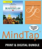 Bundle: Cengage Advantage Books: Essentials of Business Law, 9th + Interpersonal Process in Therapy: An Integrative Model, 6th + MindTap Counseling, 1 term (6 months) Printed Access Card