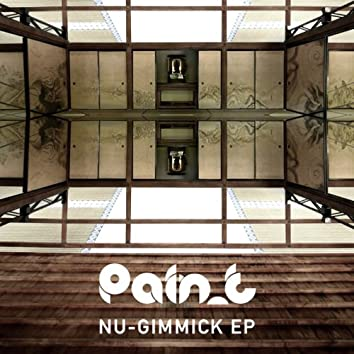 Nu-gimmick (Japan Deep House Style)