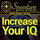 Increase Your IQ: Subliminal Hypnosis with Binaural Beats