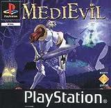 MediEvil [Importación Inglesa]