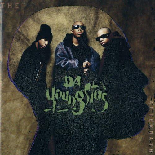 Da Youngsta's