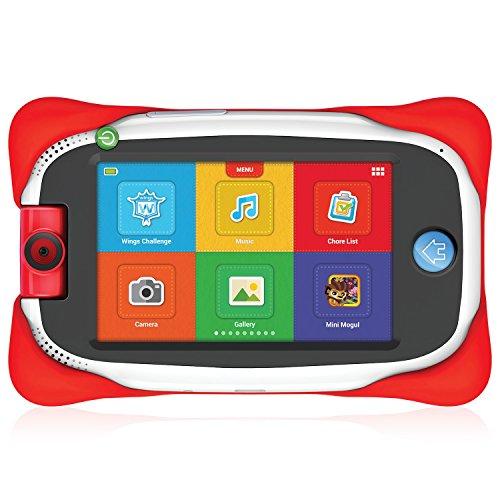 nabi Jr. - 5' Kids Tablet 8GB