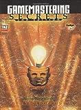 Gamemastering Secrets Second Edition