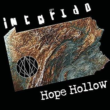Hope Hollow