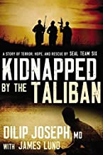 Best kidnapped by the taliban Reviews