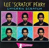 Chicken Scartch