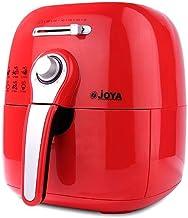 AIR FRYER by JOYA,3L,(RED)