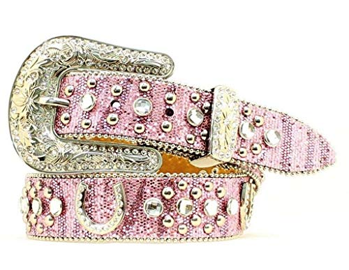 Top 10 best selling list for belt shoes for girl