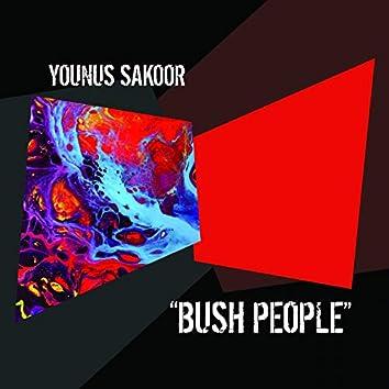 Bush People
