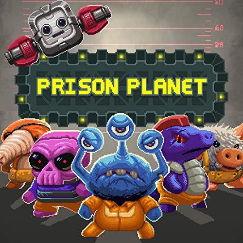 Pirson Planet (Original Game Soundtrack)