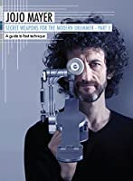 Jojo Mayer- Secret Weapons for the Mod. Drummer 2: A Guide to Foot Technique [DVD]