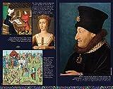 Les Téméraires: Quand la Bourgogne défiait l Europe