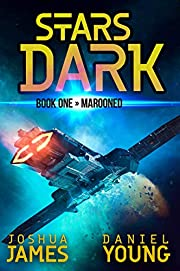 Stars Dark: Marooned