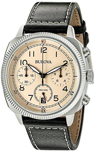 Bulova 96B231