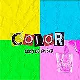 Color - Copo de Whisky [Explicit]