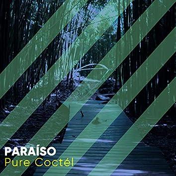 Paraíso Pure Coctél