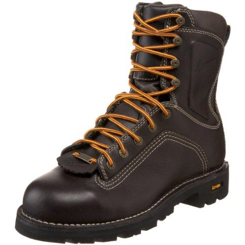 Danner Men's Quarry GTX 8' AT Boot