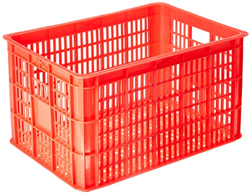 Basil Fahrradkasten Crate
