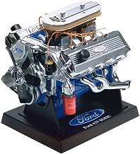 Best ford 427 sohc v8 Reviews