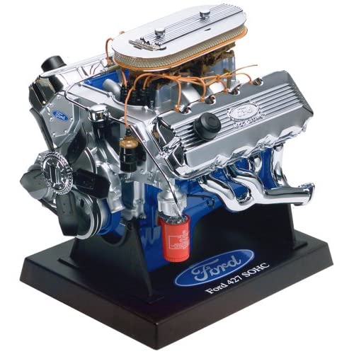 Mini Engine Kit: Amazon com