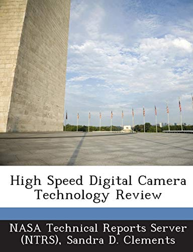High Speed Digital Camera Technology Review