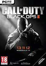 Amazon.es: call of duty black ops 2