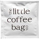 エーピーオー the little coffee bag co. BLEND No.2 カフェインレス 袋 (10gx5p) 50g