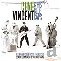 Bluejean Bop!/Gene Vincent/the Blue Caps