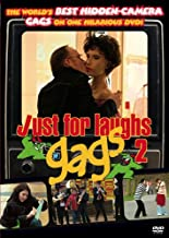 Just for Laughs - Gags, Vol. 2