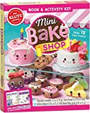 Klutz Mini Bake Shop