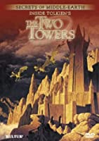 Inside Tolkien's the Two Towers [DVD]