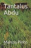 Tantalus Abdu (Portuguese Edition)