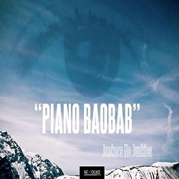 Piano Baobab