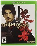 Onimusha Warlords Xbox One