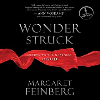 Wonderstruck audiobook cover art