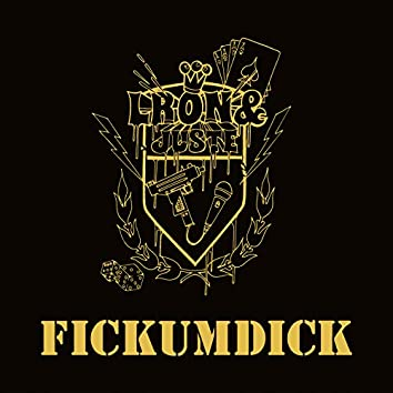 Fickumdick